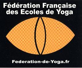 Fédération Française des Ecoles de Yoga