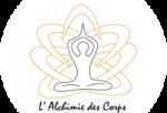 L'ALCHIMIE DES CORPS