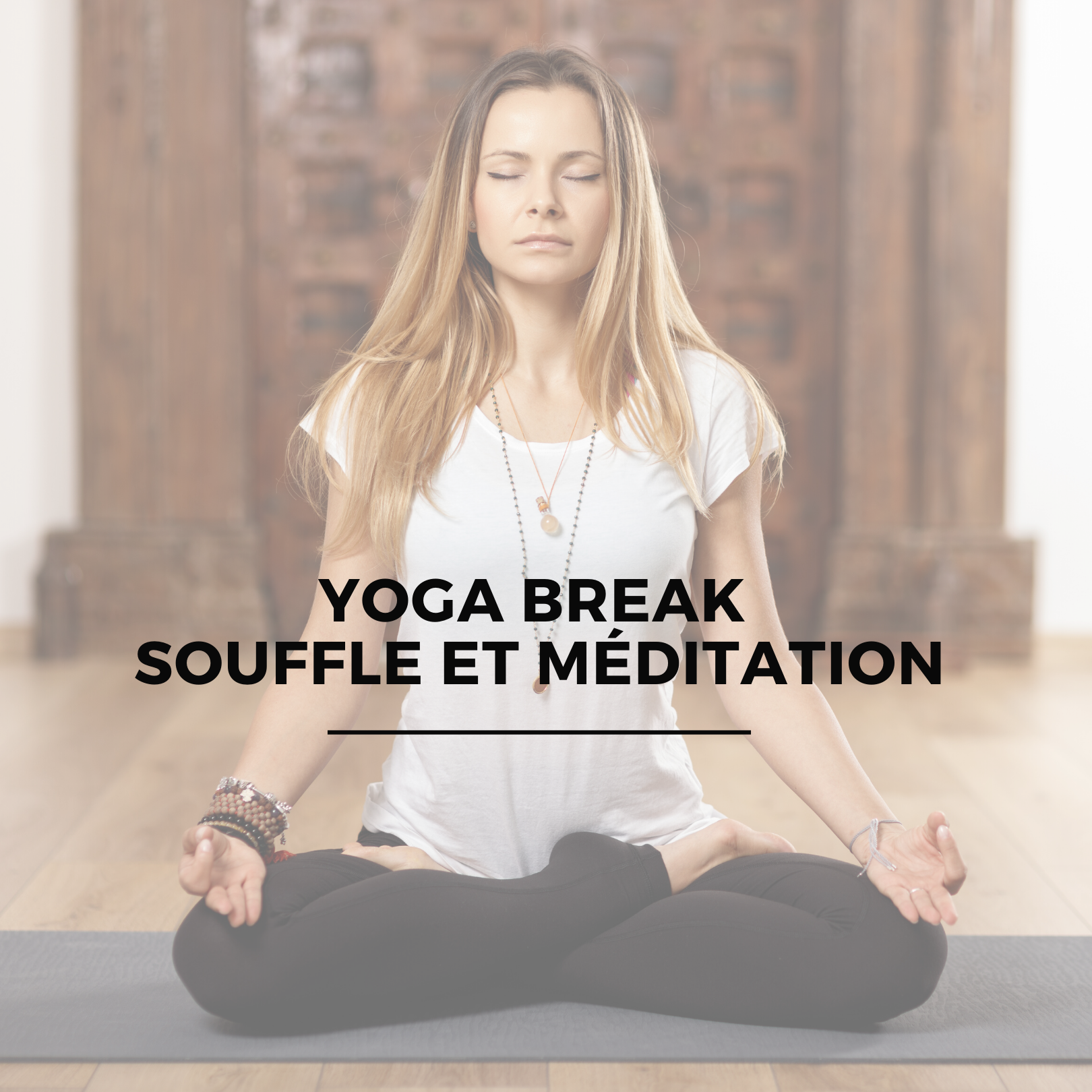 7-BreakMeditation