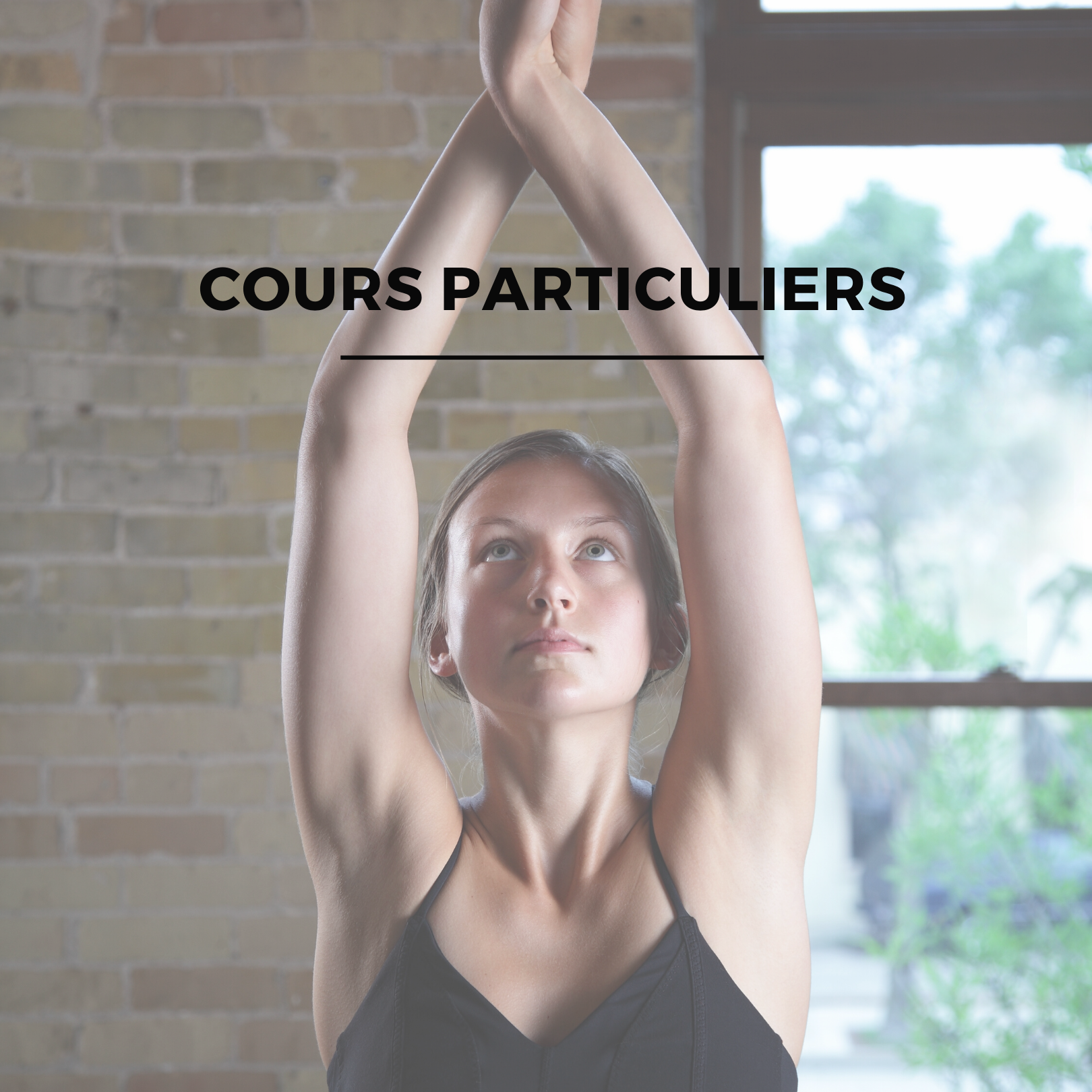 9CourParticulier